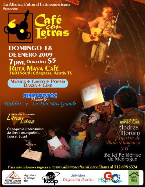 cafe-con-letras-enero-09