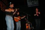 charango-flauta-y-guitarra-21