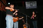 charango-flauta-y-guitarra1