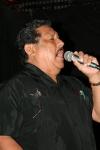 don-hector-sifuentes-la-voz-del-pueblo2