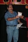 Eduardo Melgar ' LibrosLibres