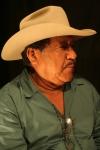 don-hector-sifuentes-talento-mexicano1