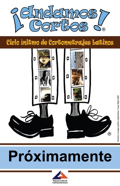 cartel-de-andamos-cortos3