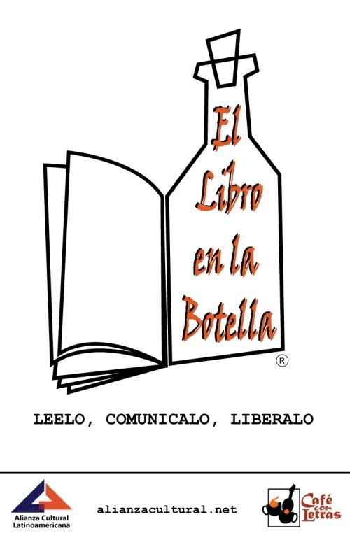 cartel-de-el-Libro-en-la-Botella