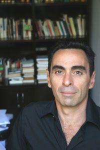 Federico Andahazi biblioteca_1