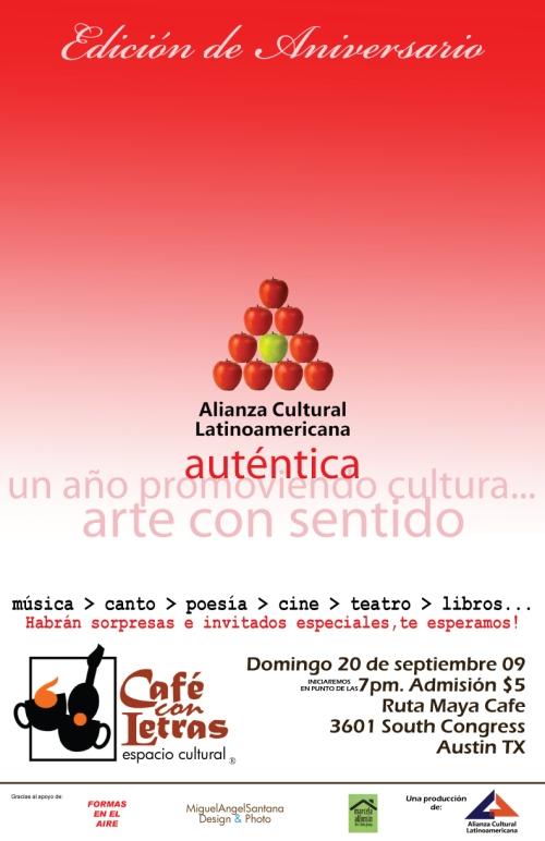 Cartel-CCL-septiembre-09