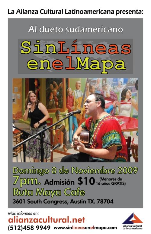 Poster,-concierto-Sin-Lineas-en-el-Mapa-2