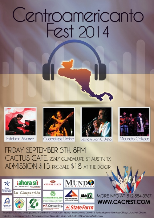 CACFest2014-Poster-Official